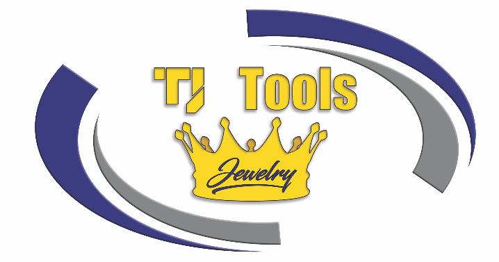 TJTools